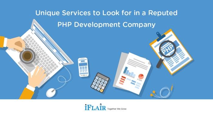PHP Development -2